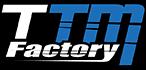 ttm_factory_iskarihuollot_korjaukset_logo