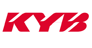 kyb_kayaba_logo