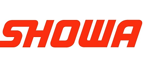 SHOWA_logo_ttm