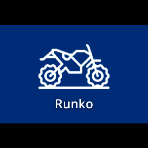 Runko